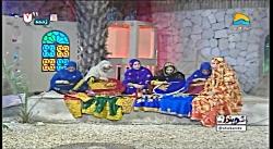 گفت وگوی شهابی مدیر عامل تعاونی صنایع دستی وگردشگری بانوان امید بندرلنگه در برنا