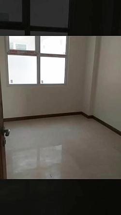 آپارتمان 70 متری کاوه قیطریه