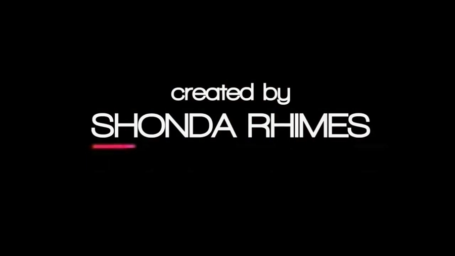 Grey's Anatomy تریلر جدید فیلم سینمایی