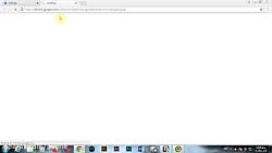 آموزش نصب vpn روی مرورگر گوگل کروم