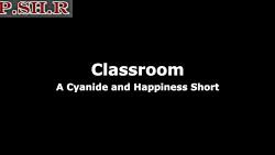 شادی تو مدرسه یعنی این