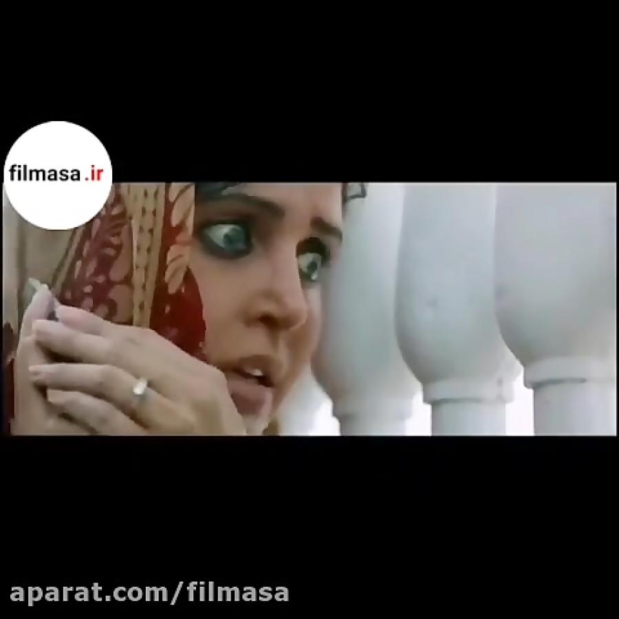 دانلود فیلم شبی که ماه کامل شد | دومین فیلم پر فروش تاریخ سینمای ایران