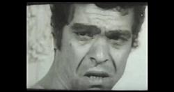 آنونس فیلم فارسی قیصر