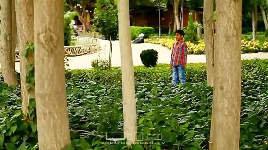 همخوانی قرآن ویژه کودکان سوره ناس