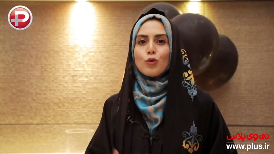 افشاگری مجری زن تلویزیون ایران: روی آنتن زمین بخورید که بیننده بالا برود!