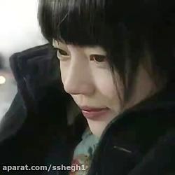 کلیپ فوق احساسی و غمگین کره ای