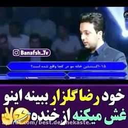 احمد ذوقی Ahmad zoghi