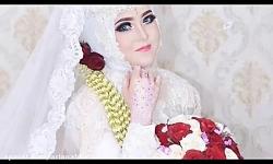 موزیک شاد عاشقانه برای تالار عروسی 20