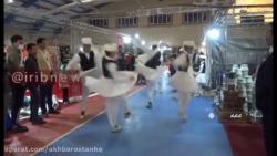 سومین جشنواره و نمایشگ...