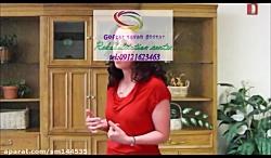 برترین مرکز درمان اختلالات گفتاری در البرز 09121623463|قزلحصار خیابان بهشتی