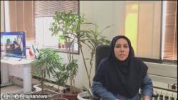 مهمان نوازی عراقی ها ثبت جهانی شد