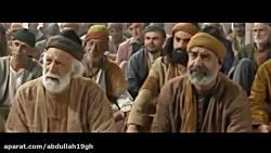 مواعض الامام علی بن ابی طالب(ع)فی خطبة (تستحق المشاهده)