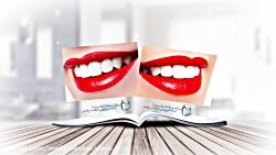 حساسیت بعد از ترمیم دندان