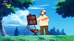 کارتون
