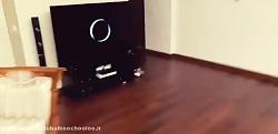 خرید تلویزیون 65C9 ال جی از سایت دبی کوچولو