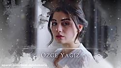 سریال ترکی سوگند - قسمت صد و چهلم 140 - زیرنویس فارسی
