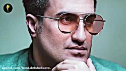 همه چیز در مورد اعدام خواننده معروف محسن لرستانی+صحبت های وکیل او