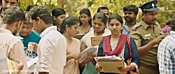 دانلود فیلم هندی NGK 2019 زیرنویس فارسی - پارت دوم