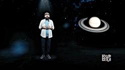 راهنمای مسافران کهکشان - قسمت نوزدهم