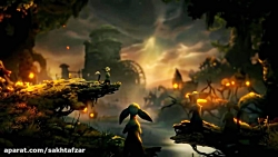 Ori and the Will of the Wisps gets a new trailer and release date