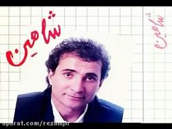 ترانه ای قدیمی و خاطره انگیز به نام یه دفعه دیگه از خواننده ای به نام شاهین