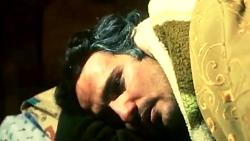 کلیپ بسیار زیبای شب یلدا باصدای کسری کاویانی و هنرمندی محمدرضا فروتن