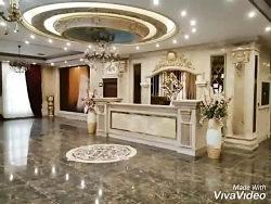 فروش آپارتمان ۸۷ متری در فردوس غرب