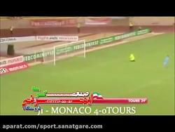 sport.sanatgare.com