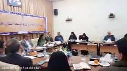 شاخص های عدالت جنسیتی در برنامه های وضعیت زنان و خانواده استان ها باید محقق شود