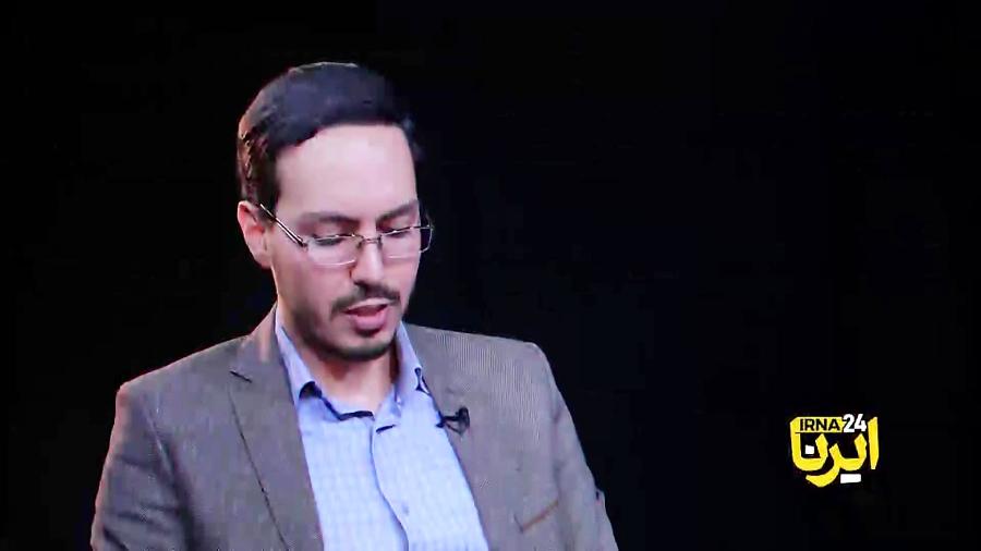 سهم ایران از بازار 10 هزار میلیارد دلاری صنایع خلاق