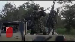 همکاری ارتش با تروریست ها برای کشتار مردم_ در نیجریه چه خبر است؟