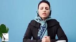 دانلود ویدیو آلزایمر چیست؟ بهترین گفتاردرمانی تهران