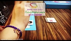 بازی درمانی 09121623463|مهرشهر خیابان شهرداری فرعی لاله