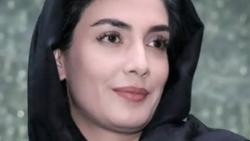 زیباترین بازیگران ایران