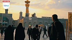 رئیس شورای شهر تهران به اعتبار پدرش آیت الله اکبر هاشمی رفسنجانی رای آورد