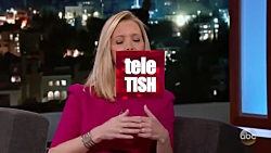 TeleTish - انتقاد اردوغان از پیچیدگی ماجرای مهدی هاشمی و مهنوش صادقی