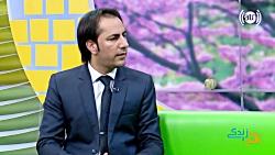 صحبت ها با مجیب الرحمن خپلواک در مورد فریب دادن و فریب خوردن