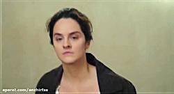 Ritratto della giovane in fiamme online film streaming ita gratis completo