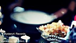 موزیک ویدیوی زیبای شب یلدا