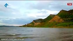 روابط عمومی میراث فرهنگی آذربایجان شرقی