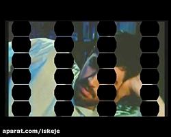 میکس فیلم ایرانی دلشکسته باآهنگ رضا صادقی