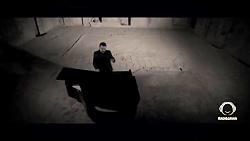 موزیک ویدیو شب طولانی از علی مولایی به مناسبت شب یلدا