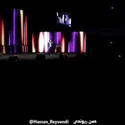 حسن ریوندی طنز جدید 497