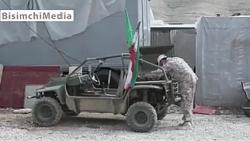 ایران خودرو و سایپا باید از دیدن این کلیپ شرم کنند