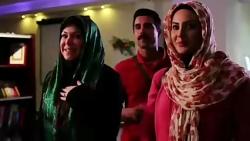 فیلم کلوب (۶۳) فیلم سینمایی عشق پول . ایرانی کمدی