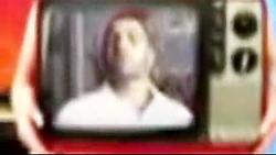 موزیک ویدیو Ho3ein ابلیس به نام:Chalim سانسور شده