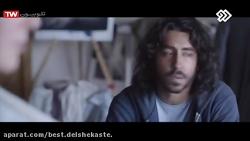 فیلم هندی شیر دوبله فارسی