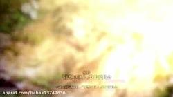 انیمه حمله تایتان ها ۳۸