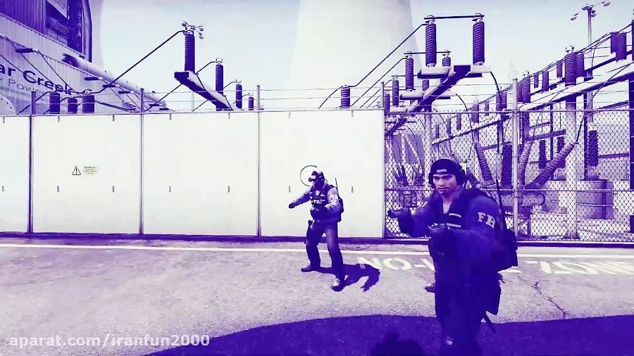 CS:GO Edit Music: Cradles By sub urban