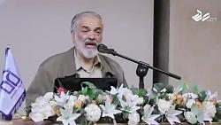 افشاگری در خصوص ارتباط آمدنیوز با نمایندگان مجلس و دولت روحانی ...